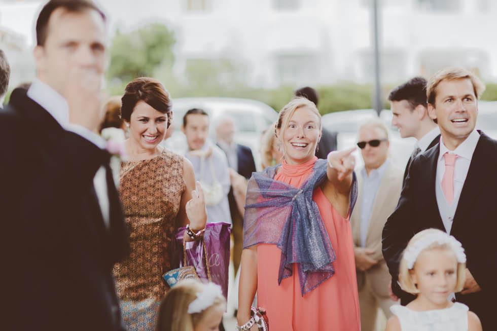 boda la cabanne marbella 19