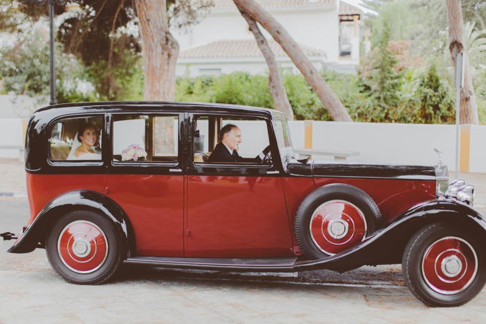 boda la cabanne marbella 20