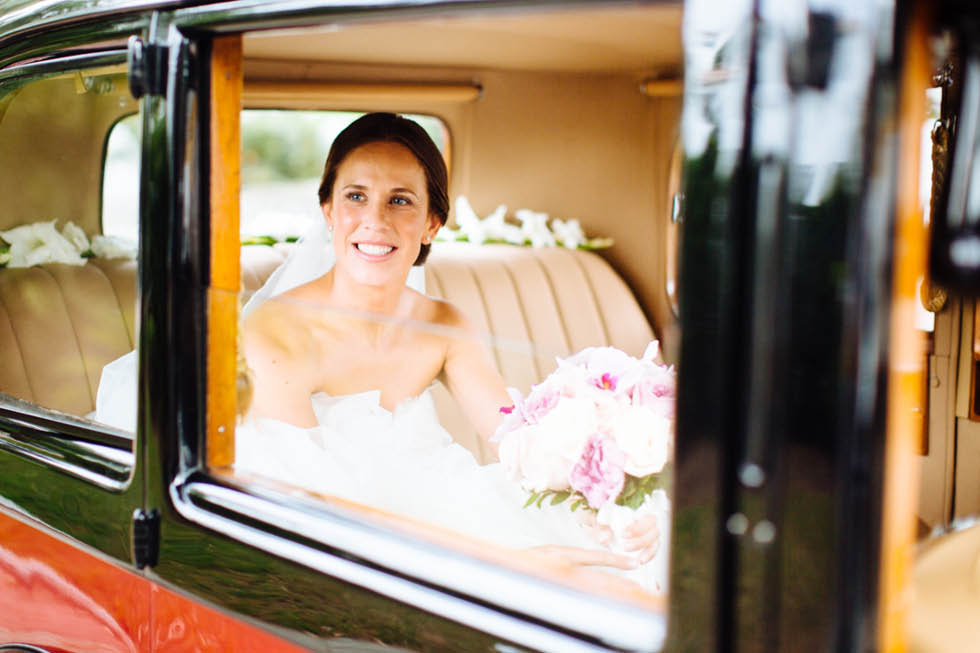 boda la cabanne marbella 21