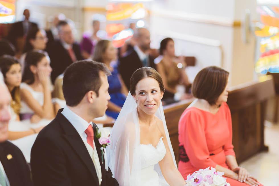 boda la cabanne marbella 26