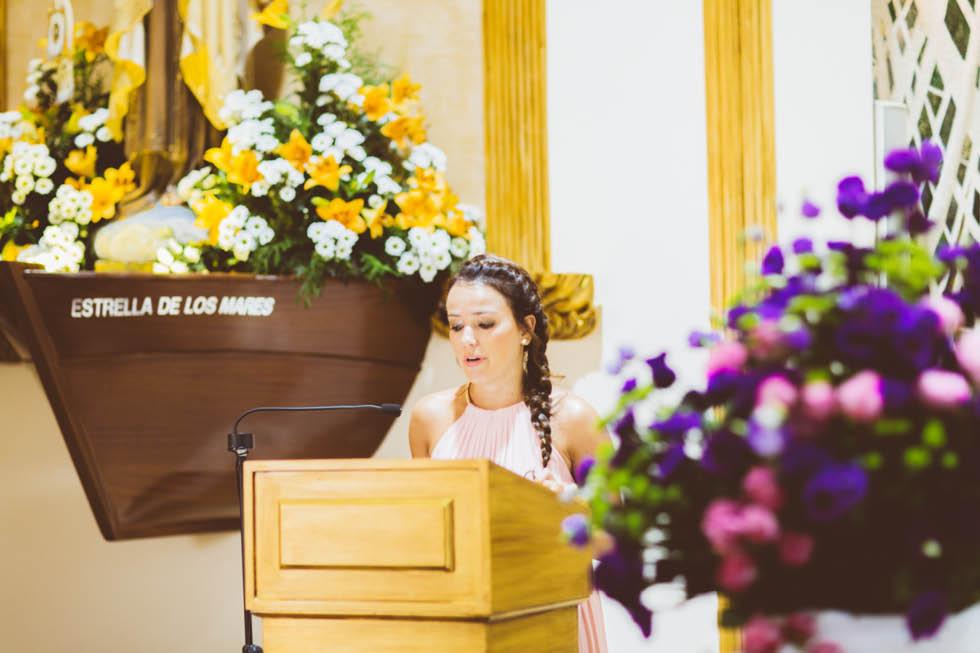 boda la cabanne marbella 28