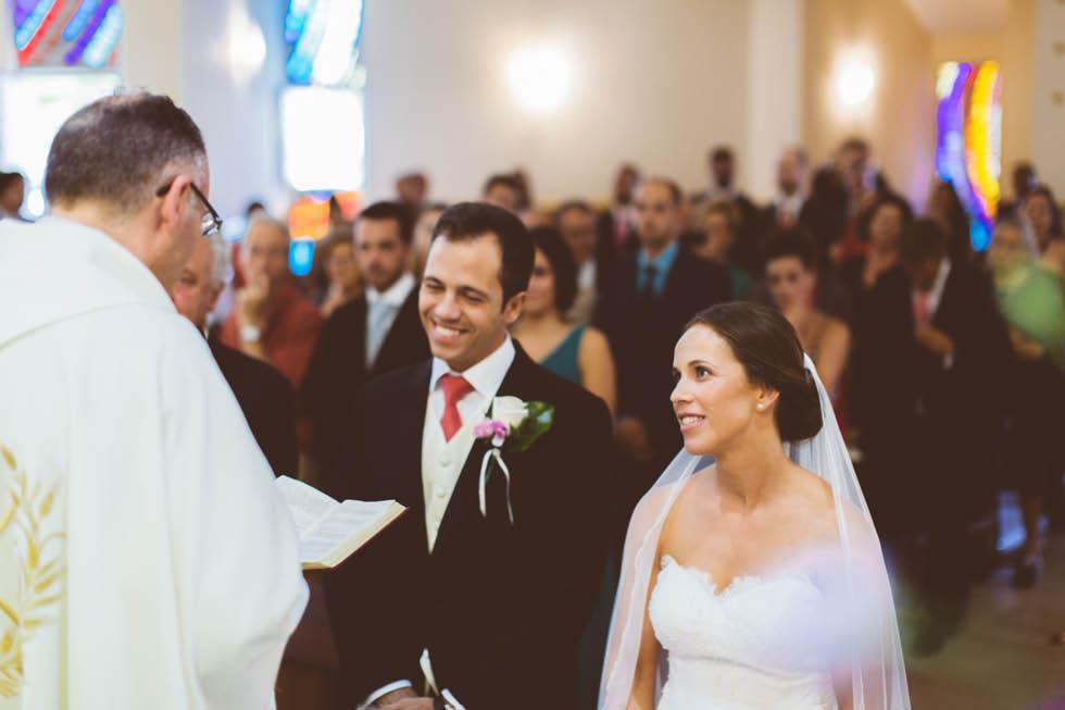 boda la cabanne marbella 29
