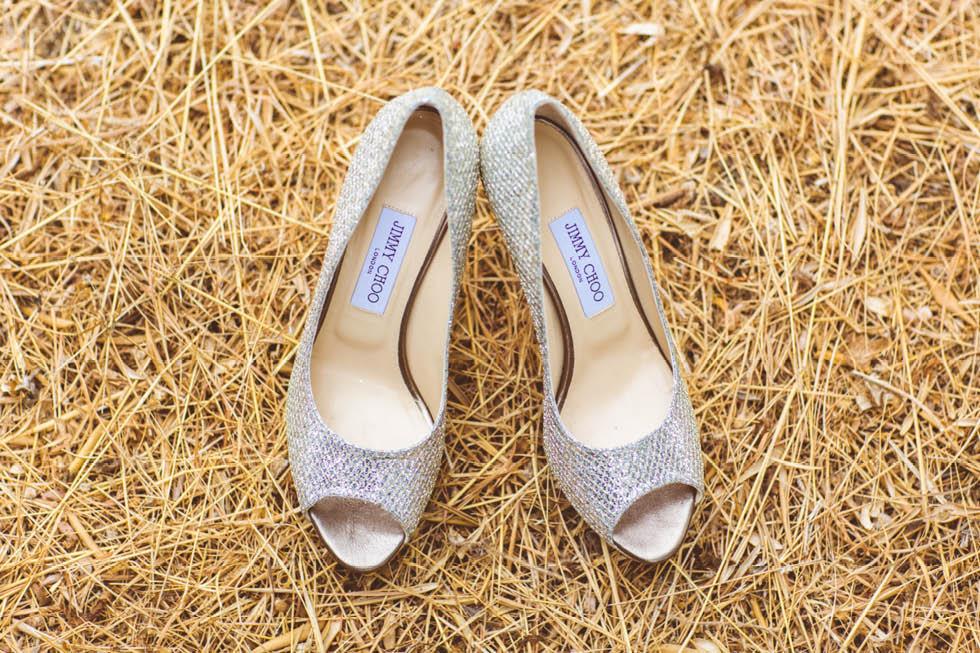 zapatos boda Jimy Choo Marbella