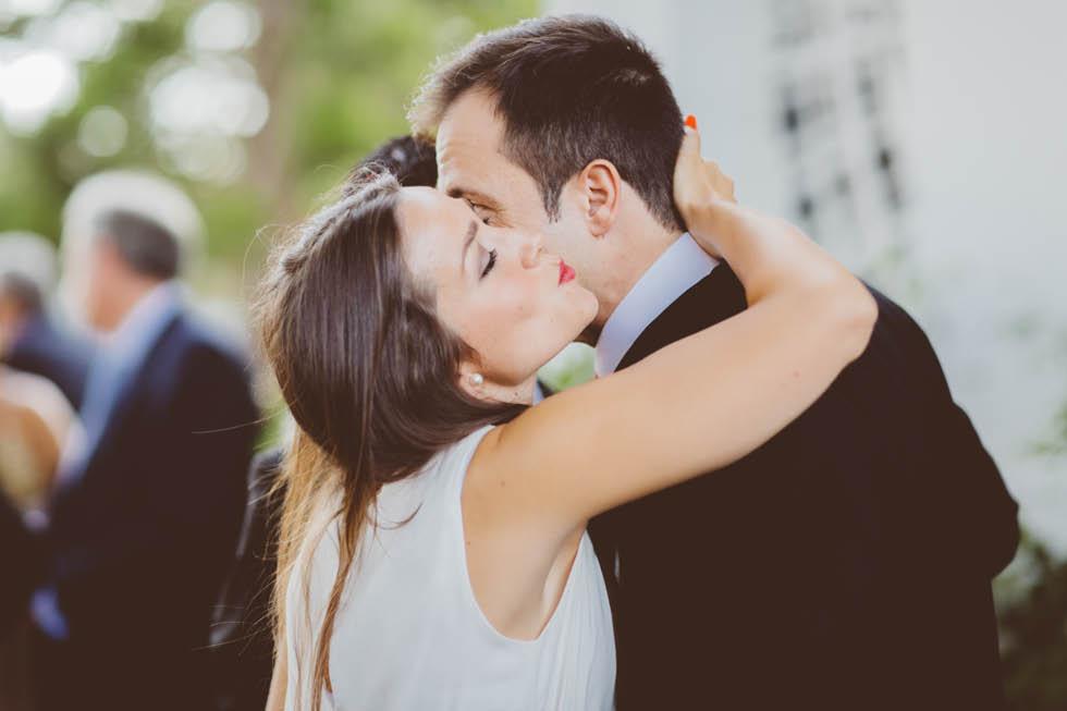 boda la cabanne marbella 35