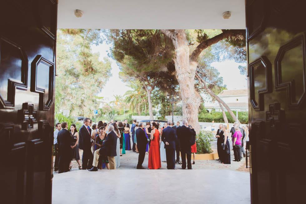 boda la cabanne marbella 36
