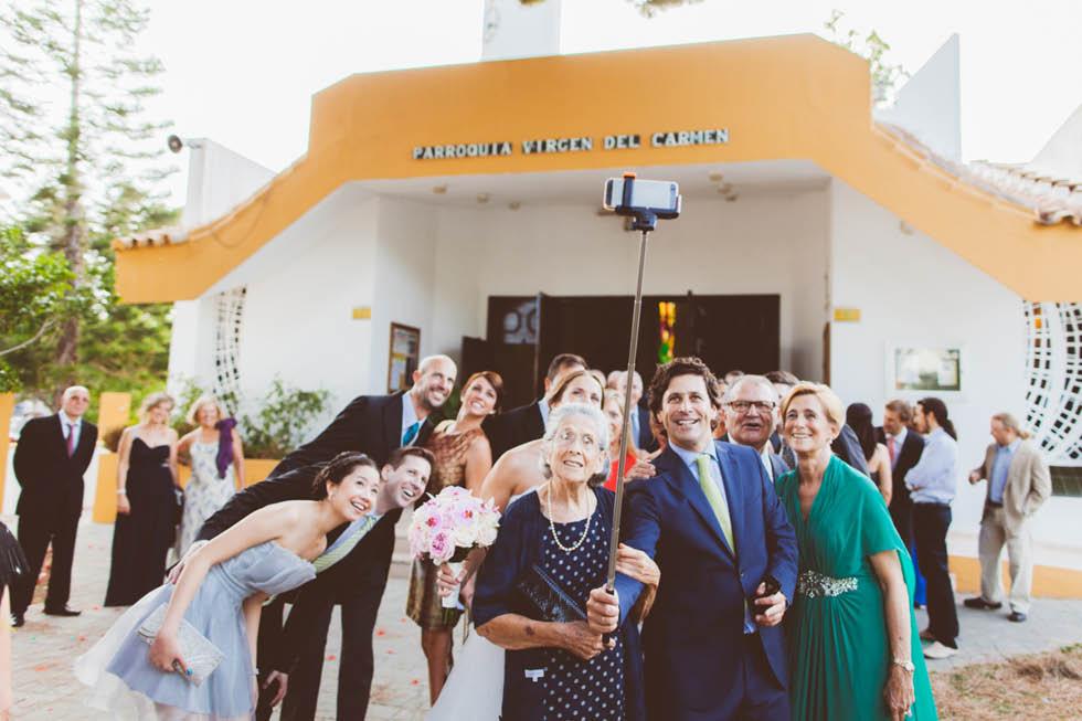 boda la cabanne marbella 37