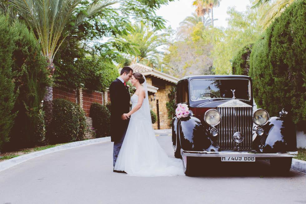 boda la cabanne marbella 39