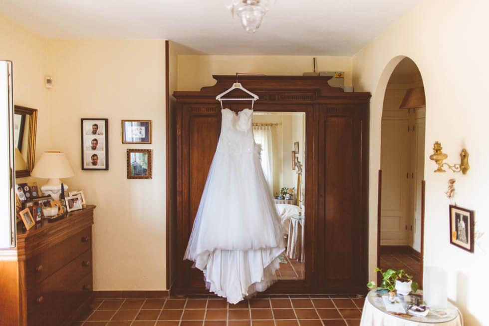 boda la cabanne marbella 4