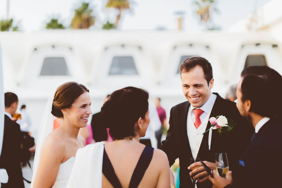 boda la cabanne marbella 53