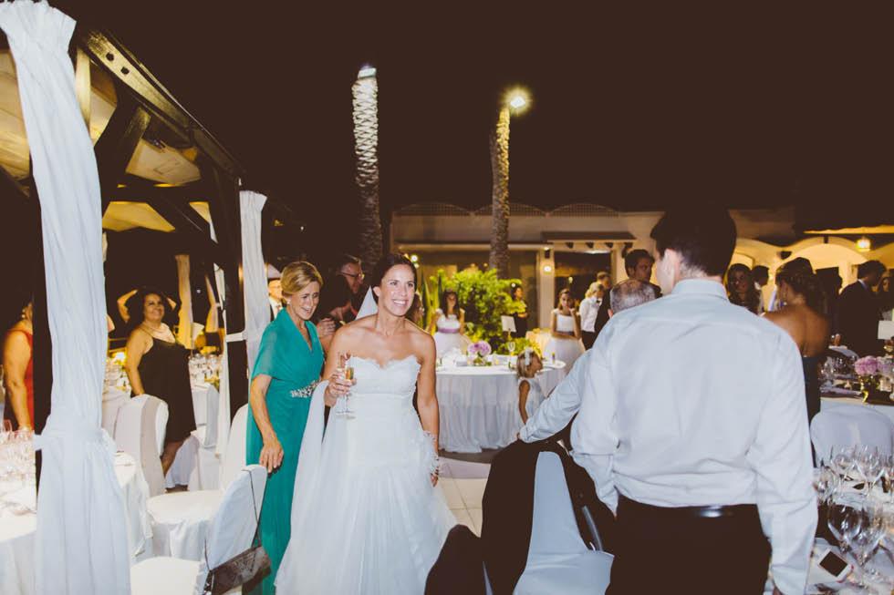 boda la cabanne marbella 60