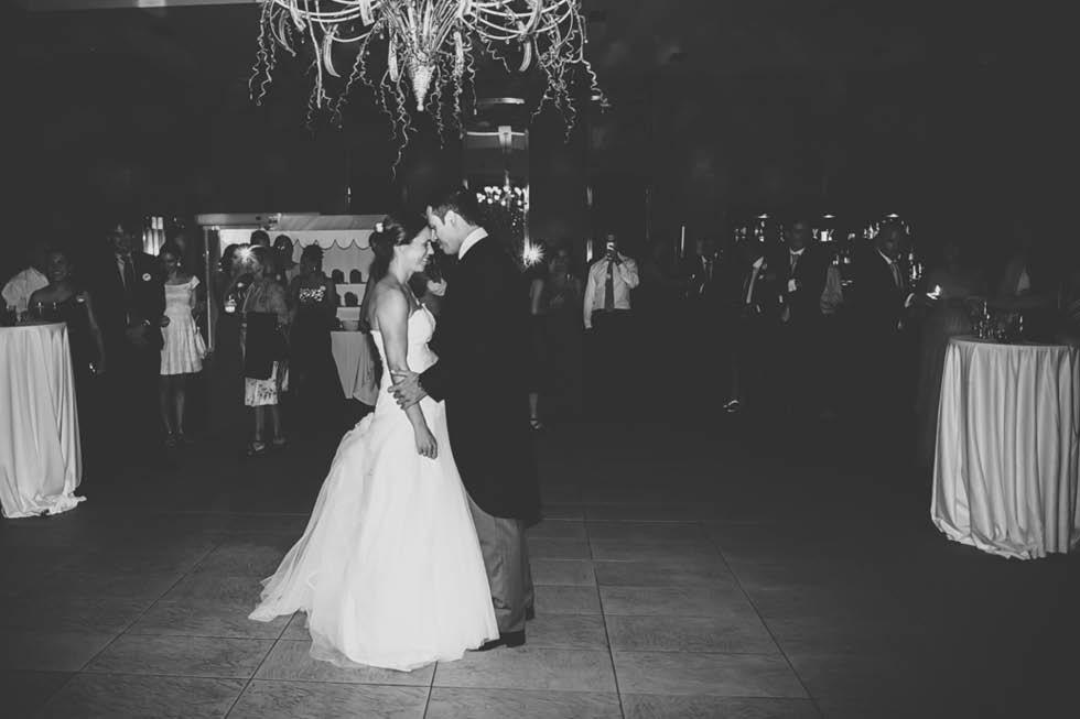 boda la cabanne marbella 68