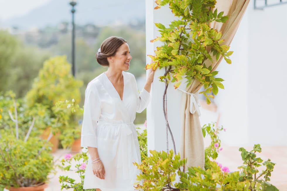 boda la cabanne marbella 7