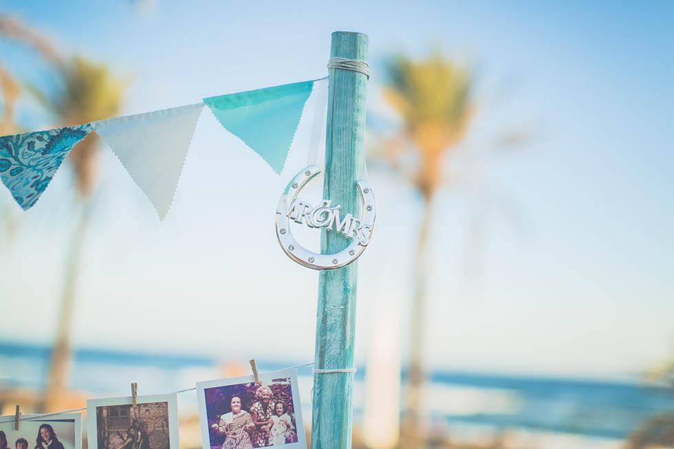 boda vinci estrella del mar marbella 44