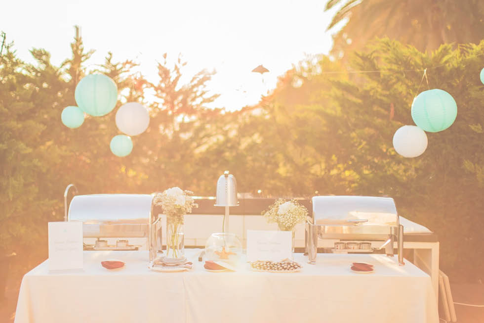 boda vinci estrella del mar marbella 45