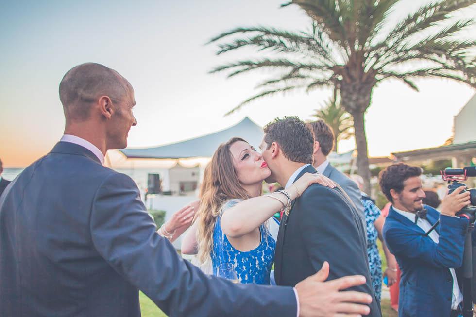 boda vinci estrella del mar marbella 58
