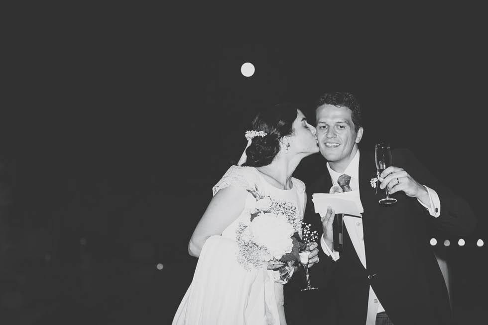 boda vinci estrella del mar marbella 62