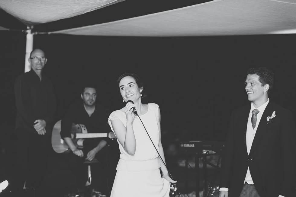 boda vinci estrella del mar marbella 65