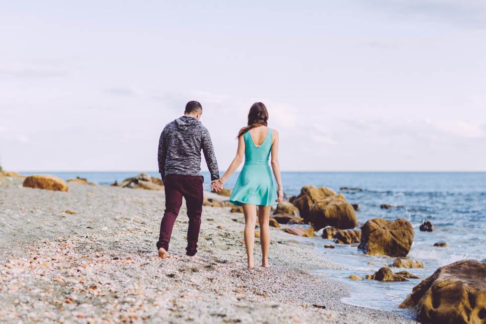 fotografo boda en Sotogrande 40