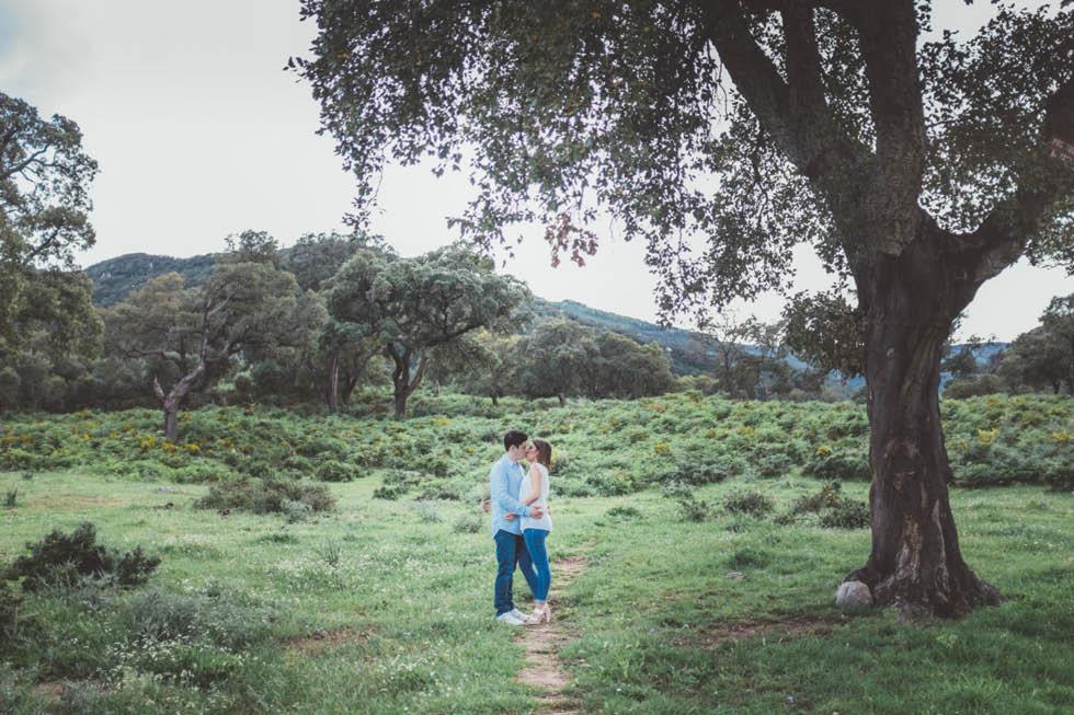 fotografo bodas Marbella 3
