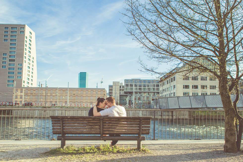 fotos preboda en Zurich 12