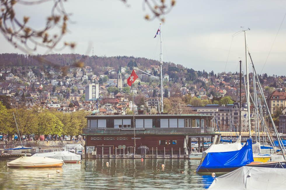 fotos preboda en Zurich 23