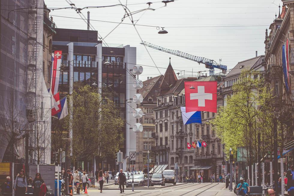 fotos preboda en Zurich 28