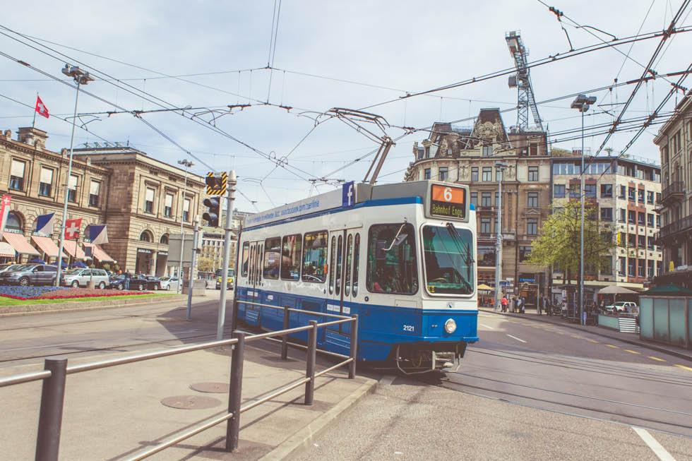 fotos preboda en Zurich 30