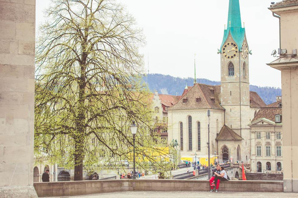 fotos preboda en Zurich 31
