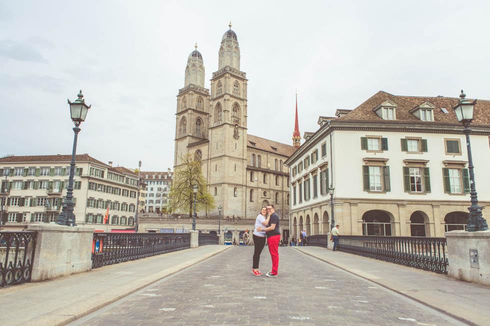 fotos preboda en Zurich 34