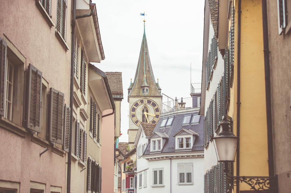 fotos preboda en Zurich 35