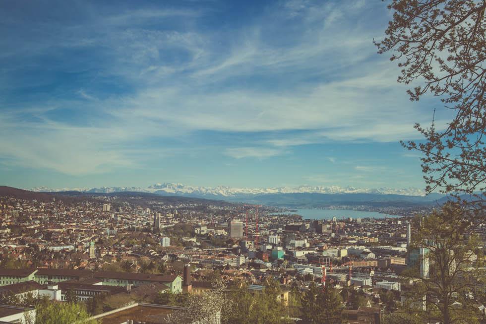 fotos preboda en Zurich 5