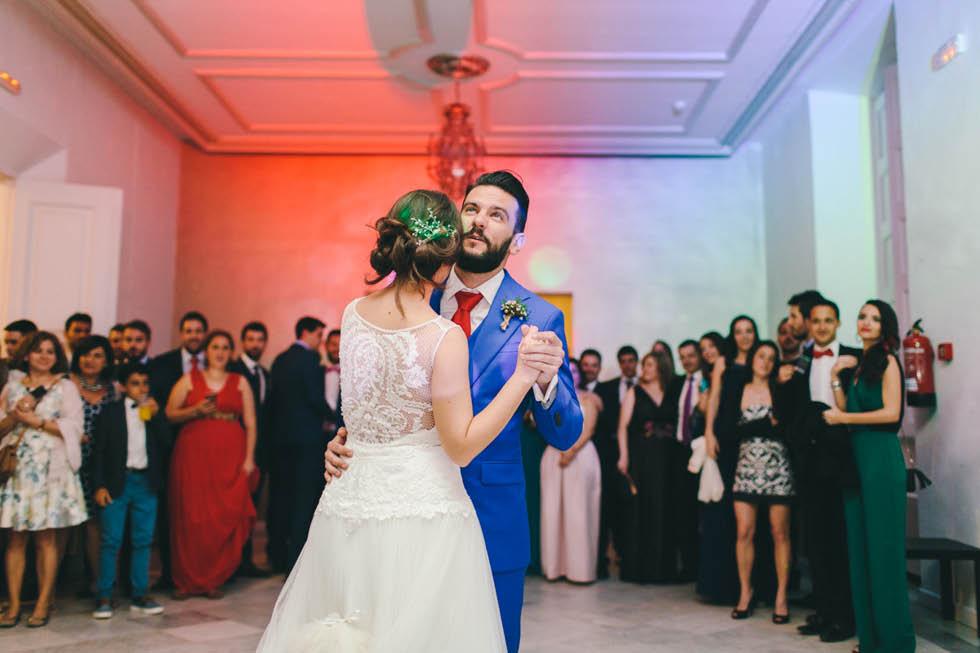 boda Hacienda Nadales Malaga 103