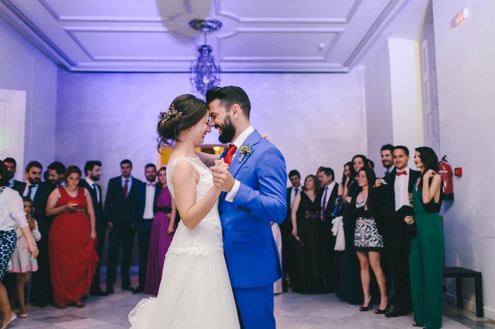 boda Hacienda Nadales Malaga 105