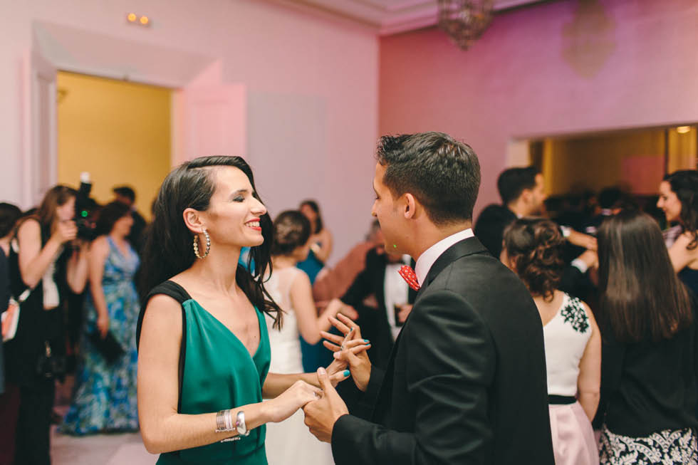 boda Hacienda Nadales Malaga 108