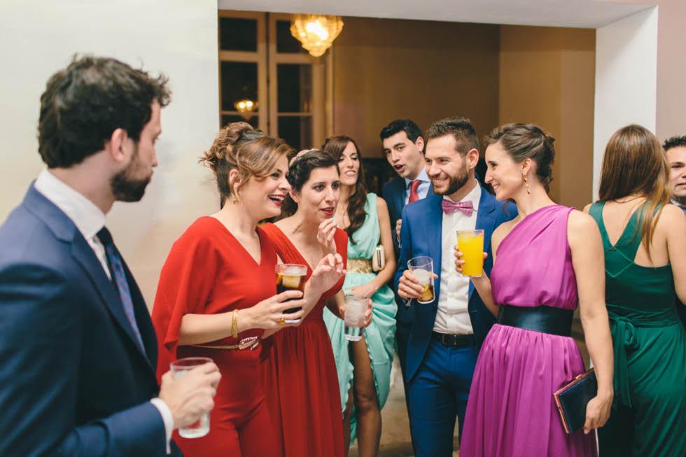 boda Hacienda Nadales Malaga 109