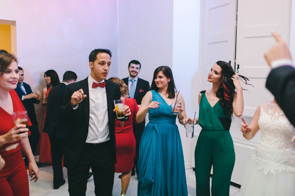 boda Hacienda Nadales Malaga 110