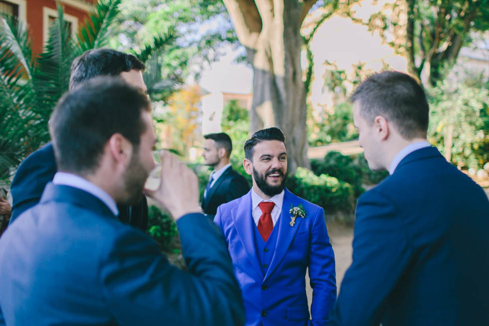 boda Hacienda Nadales Malaga 28