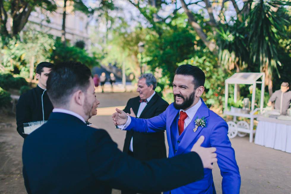 boda Hacienda Nadales Malaga 30