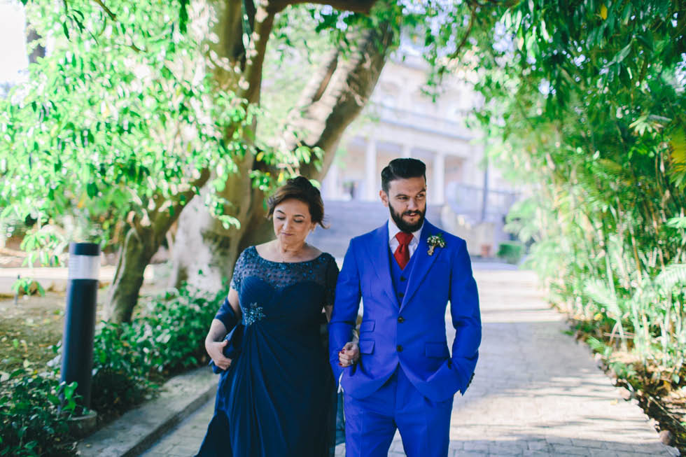 boda Hacienda Nadales Malaga 36