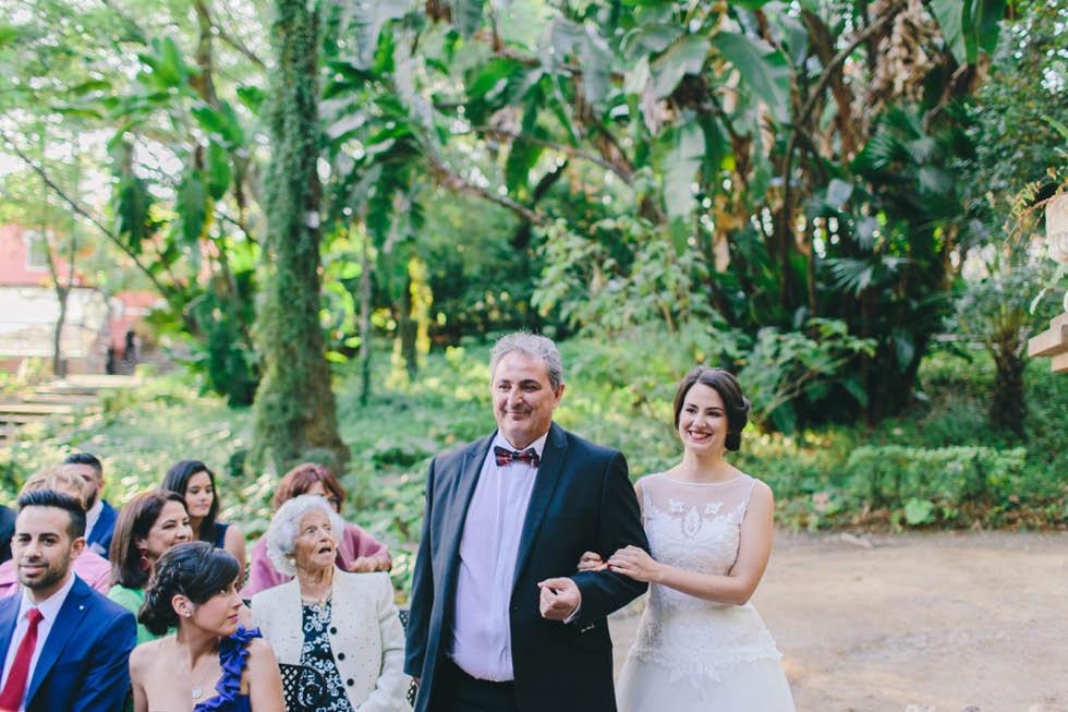 boda Hacienda Nadales Malaga 40