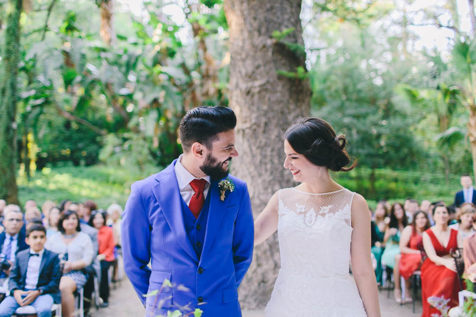 boda Hacienda Nadales Malaga 43