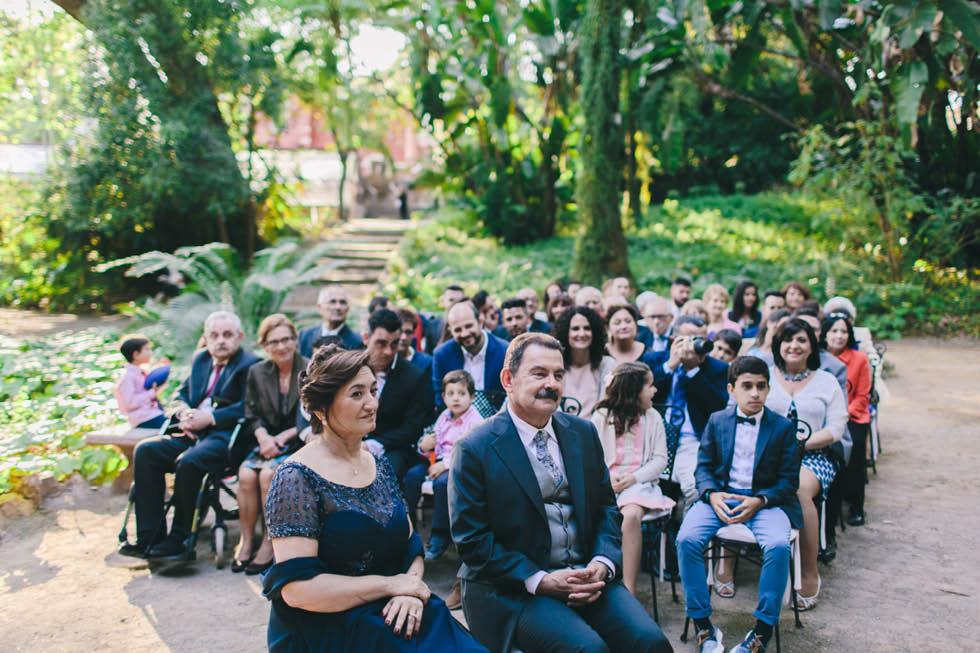 boda Hacienda Nadales Malaga 44