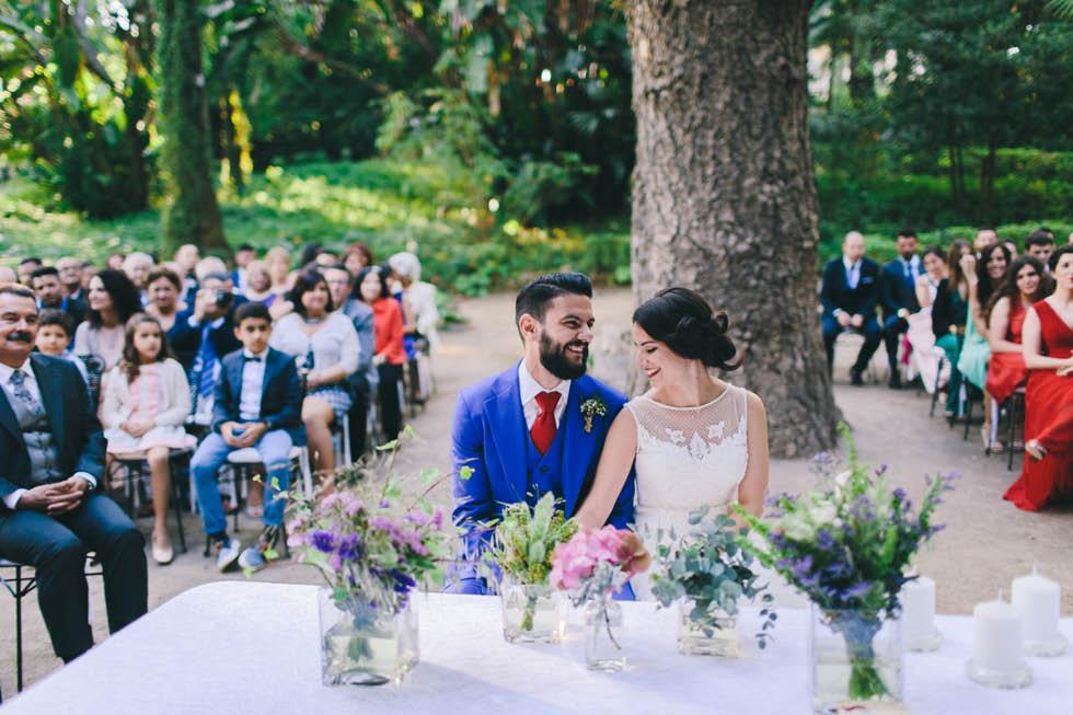 boda Hacienda Nadales Malaga 45