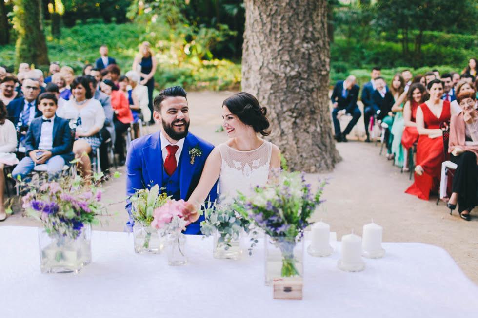 boda Hacienda Nadales Malaga 50