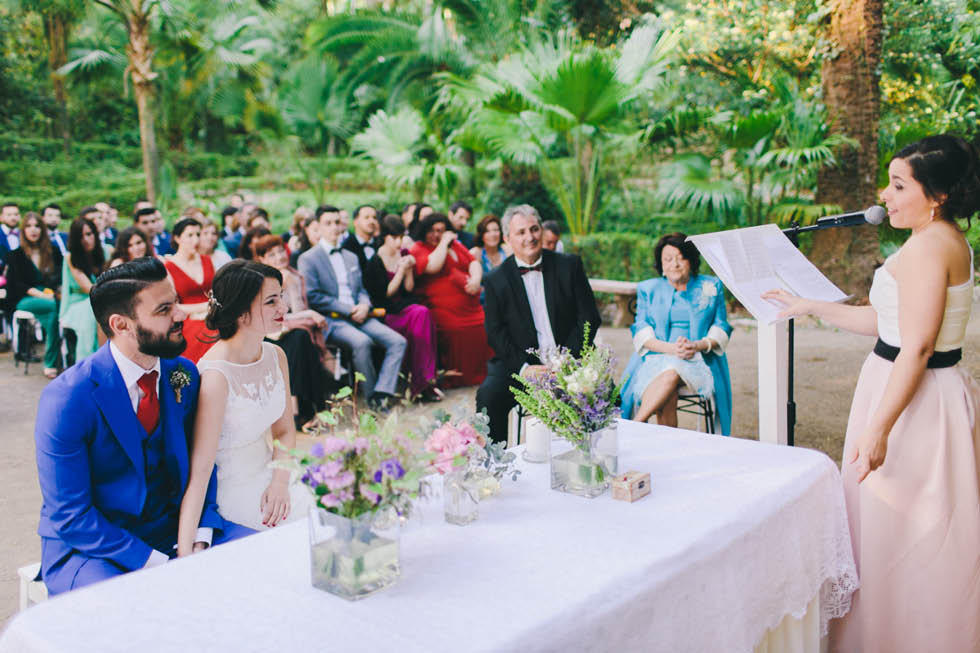 boda Hacienda Nadales Malaga 51
