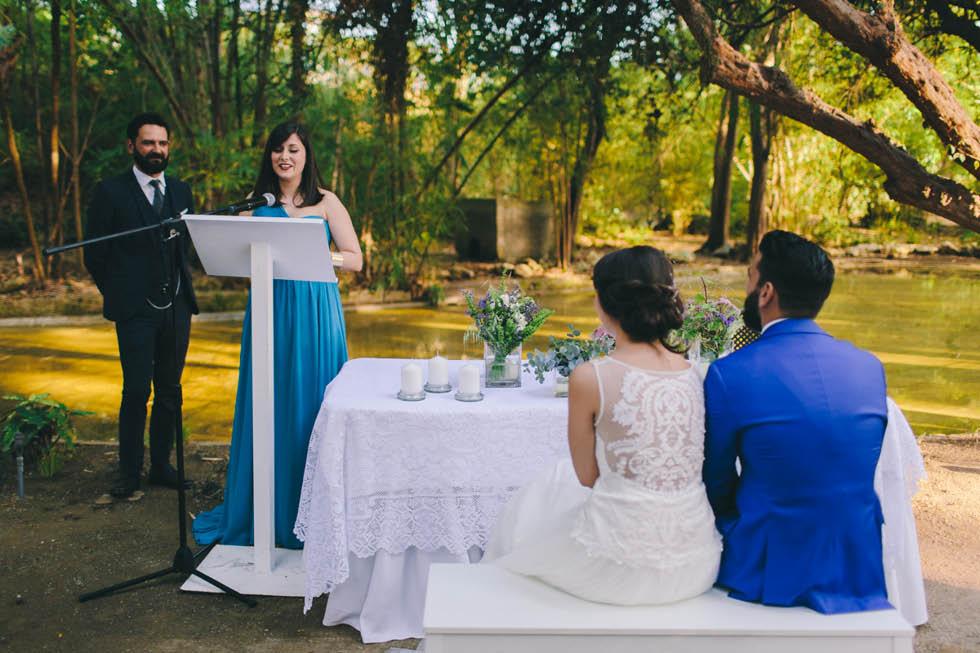 boda Hacienda Nadales Malaga 53