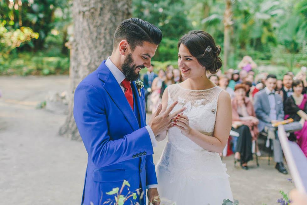 boda Hacienda Nadales Malaga 55