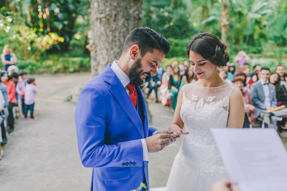 boda Hacienda Nadales Malaga 56