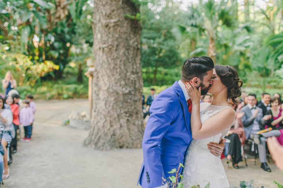 boda Hacienda Nadales Malaga 58