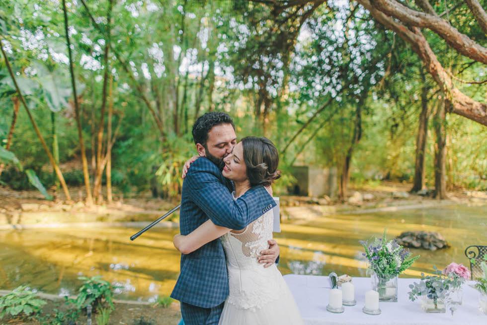 boda Hacienda Nadales Malaga 59